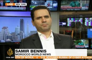 Video: How Political Parties Failed to Mobilize Moroccan Voters
