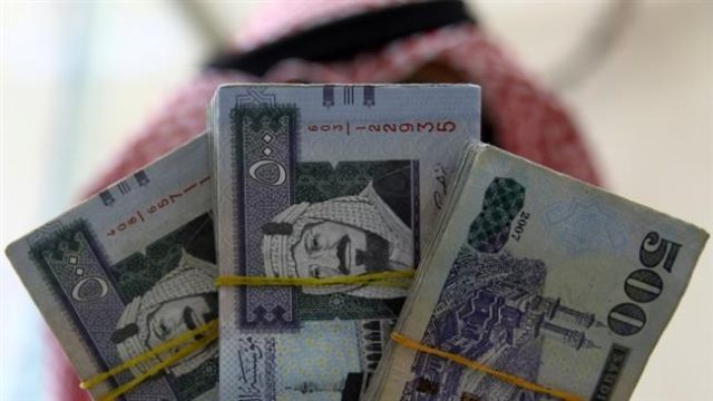 Saudi Arabia to Pay Civil Servant Based on Gregorian Calendar