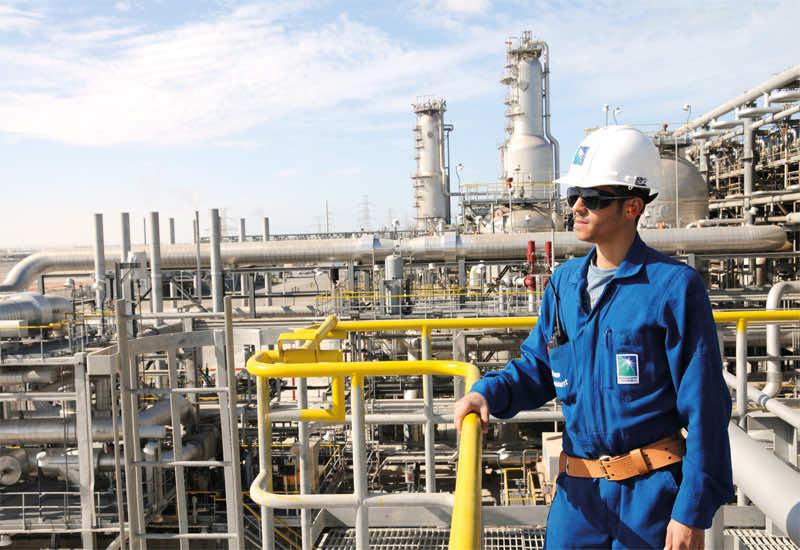 Saudi Aramco officially Stops Petroleum Aid to Egypt