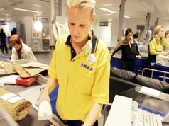 Swedish Companies to Switch to 6-hour workday