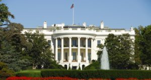 The White House Announces $ 5 mln Investment to Promote Girls' Education Worldwide