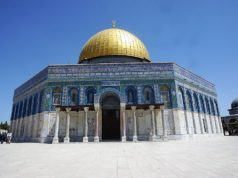 UNESCO Denies Connection between Judaism and Al-Aqsa Mosque