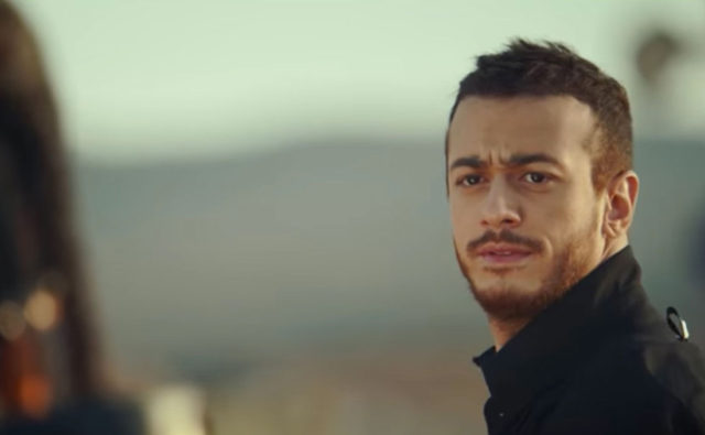 "Moroccan singer Saad Lamjarred has reportedly been cleared of ""American woman's sexual assault charges,"" according to Rifat Harb, the woman's lawyer."