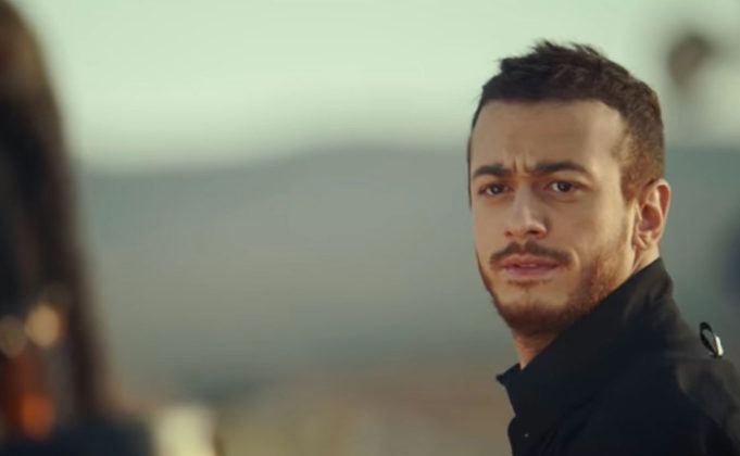 """Moroccan singer Saad Lamjarred has reportedly been cleared of """"American woman's sexual assault charges,"""" according to Rifat Harb, the woman's lawyer."""