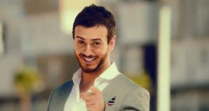 The Dangerous Case of Saad Lamjarred