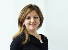 Benmakhlouf, Technopark's New Female Executive Director, to Continue Balafrej's Legacy