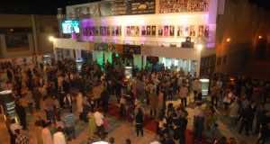 'Black' Wins 13thAgadir's Festival of Cinema and Migration