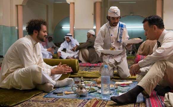 cnn-morocco-role-as-africas-little-hollywood