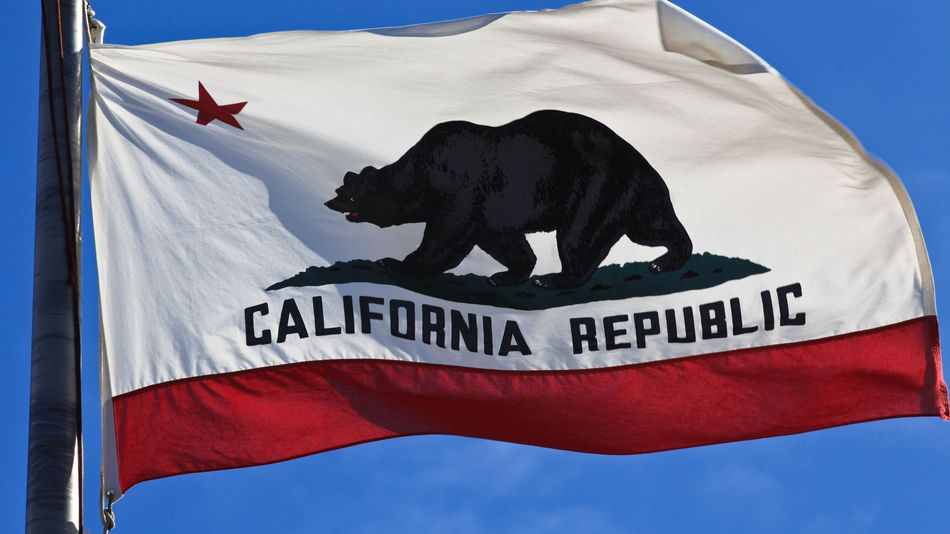 Image result for CALEXIT
