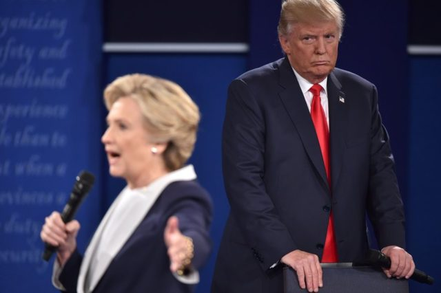 US Presidential Elections: Why Donald Trump Can Win