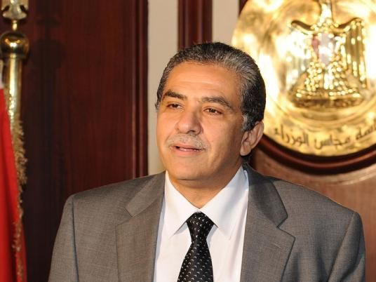 Egypt Highlights Importance of Shared Responsibility in COP22