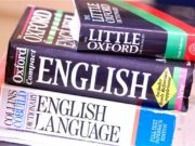 English Proficiency Index Ranks Moroccan English 'Very Low'