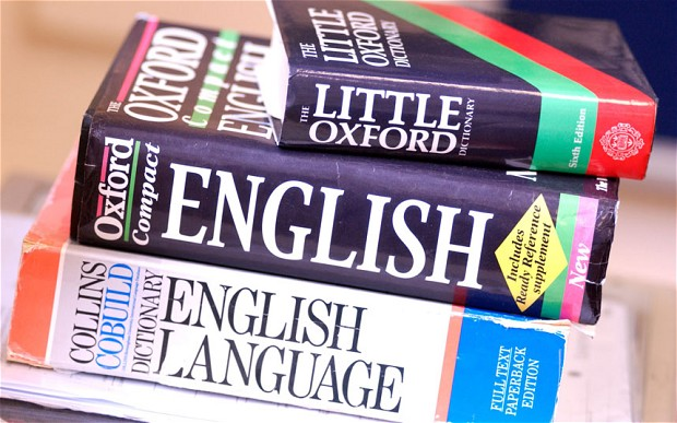 Study: Learning English Boosts Personal Growth, Employment Prospects