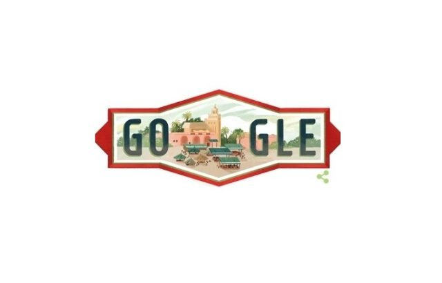 google-and-facebook-celebrate-moroccos-61st-independence-day