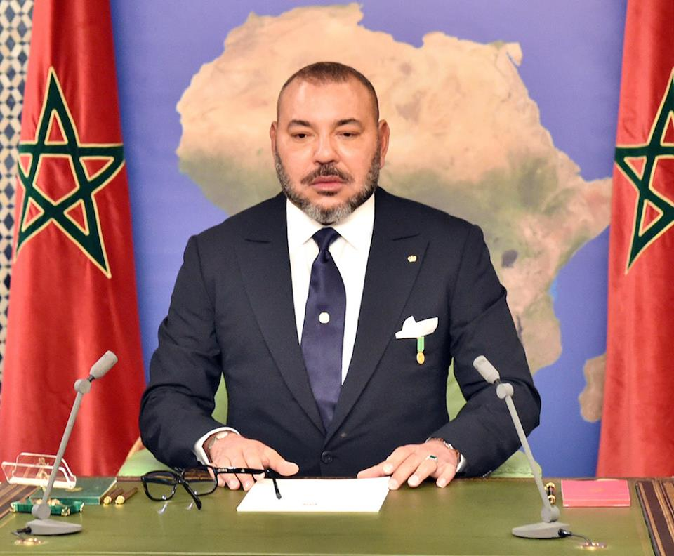 https://www.moroccoworldnews.com/wp-content/uploads/2016/11/King-Mohammed-VI-from-Dakar-Senegal.jpg