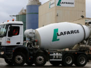 LafargeHolcim Releases Two Morocco-Specific Eco-friendly Construction Products