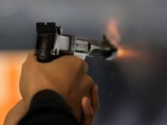 Marrakech: Police Discharge Firearms in Arrest of Criminal
