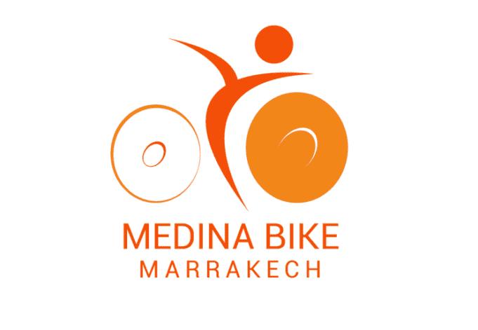 Medina Bike in Marrakech