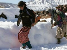 Morocco's Riaya Cold Weather Aid to Cover 27 Provinces