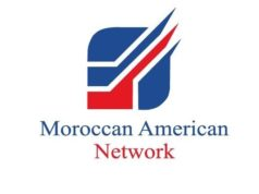 Moroccan-American-Network-Announces-Second-CEO-Summit