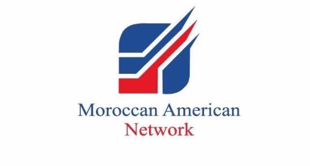 Moroccan-American-Network-Announces-Second-CEO-Summit