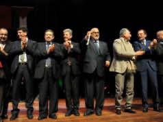 Moroccan Politicians