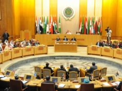 Morocco, Eight Other Arab countries Withdraw from Arab-African Summit