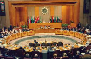 Morocco, GCC Countries Boycott Arab-African Summit Due to Polisario Participation