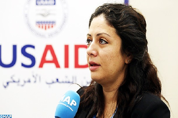 Morocco-Model-in-Fighting-Climate-Change-USAID-Official