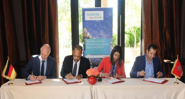 Morocco to Begin Generating Electricity from Waste