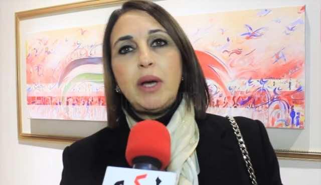 Mounib Cancellation of Tuition-Free Public Education Needs a Revolution