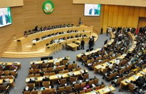 Petition Calls for African Union to Recognize Morocco's Sovereignty over Sahara