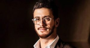 Saad Lamjarred Refuses Prioul's Medical Expertise, Claims EUR 15,000 of Damages
