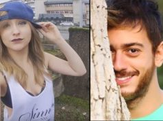 Saad Lamjarred's Alleged Victim Opens Up to French Media