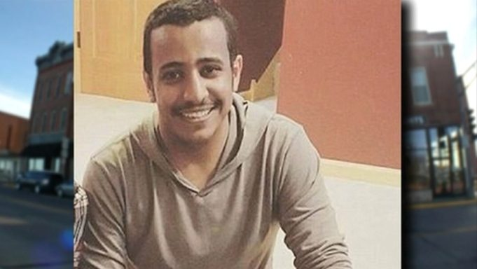 Saudi-Arabian-Student-at-University-of-Wisconsin-Beaten-to-Death-Outside-Pizza-Shop