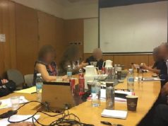 seven-moroccan-journalists-visit-israel-to-improve-it-image-in-arab-world