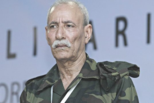 Algeria Cancels Arms Deal with Russia, Fails Polisario