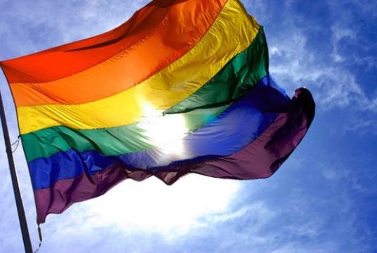 Trial of Two Girls Accused of Homosexuality Postponed to November 25