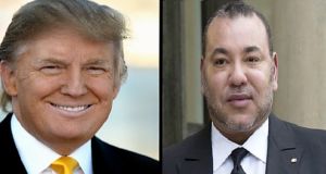 Why Donald Trump's Victory is the Best News for Morocco