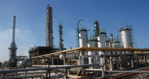 Workers' Rights Group to 'Salvage' Morocco Only Oil Refinery
