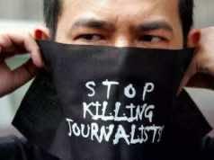 74-Journalists-Killed-Worldwide-in-2016-Media-Watchdog-Says