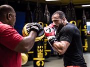 Badr Hari: I will End my Final Career Fight With a Knockout Punch