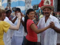 Belgian Beer and Cuban Rumba Registered in UNESCO World Heritage