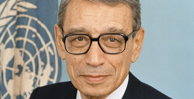 boutros-boutros-ghali-in-memoriam-celebrated-arab-figures-who-passed-away-in-2016