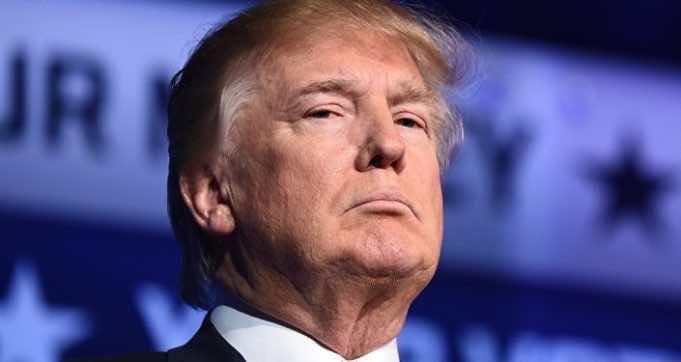 Trump Might Ruin US 2026 World Cup Bid