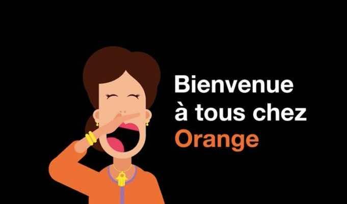 French Telecom Provider Orange Takes Over Meditel