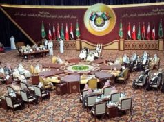 GCC Satisfied with Strategic Partnership Between Morocco, Jordan