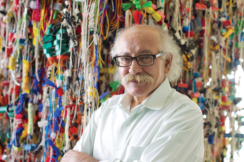 hassan-sharif-in-memoriam-celebrated-arab-figures-who-passed-away-in-2016