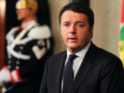 Italy's PM to Resign after Referendum Rout
