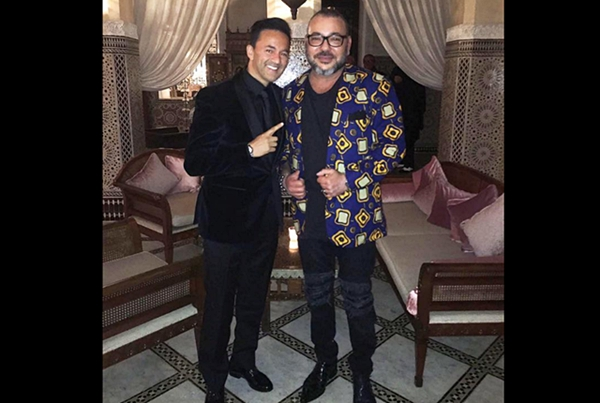 king-mohammed-vis-jacket-in-a-photo-with-redone-goes-viral-on-social-media